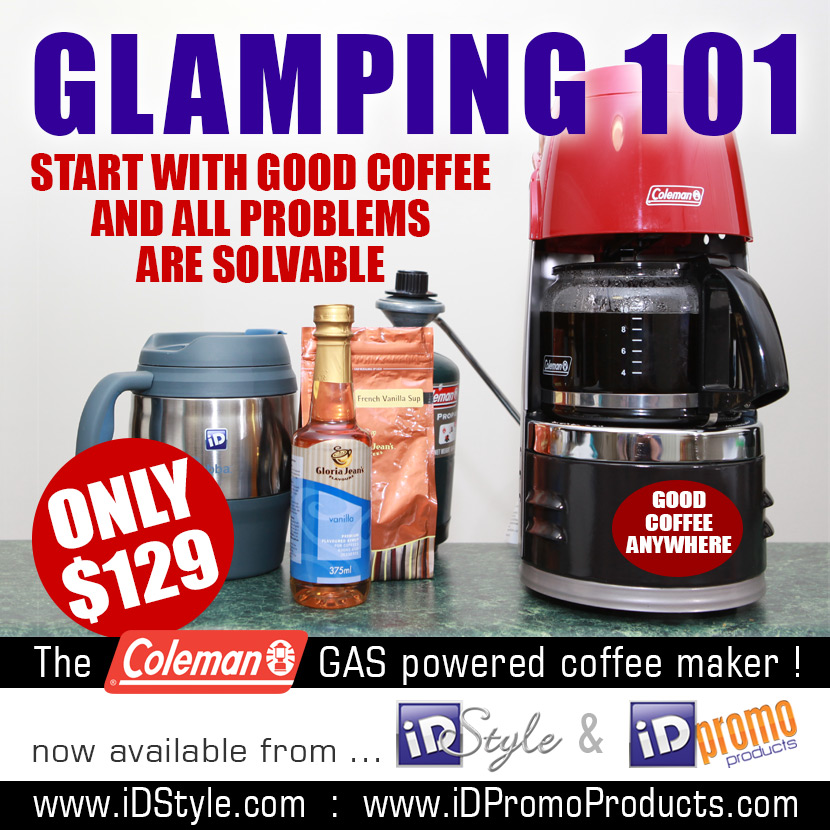 FB-Coleman-Coffee-Maker-Price